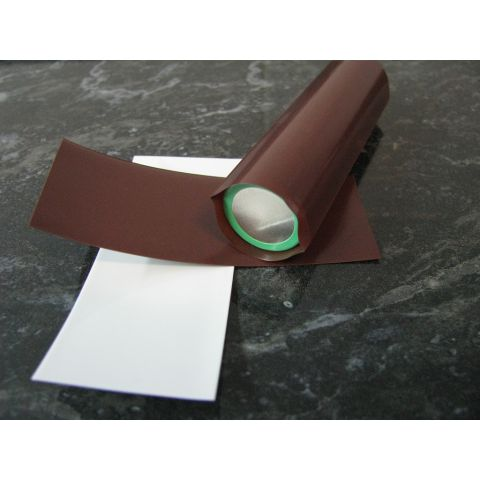 Термоусадочная плёнка для АКБ 18650 и 26650
