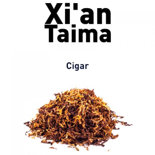Cigar (Tobacco)