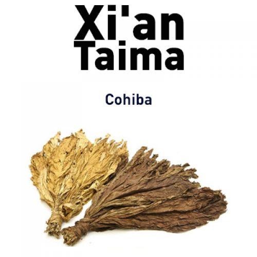 Cohiba (Tobacco)