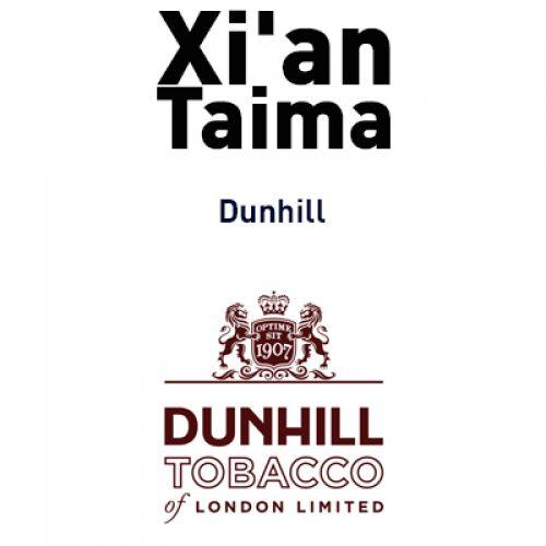 Dunhill (Tobacco)