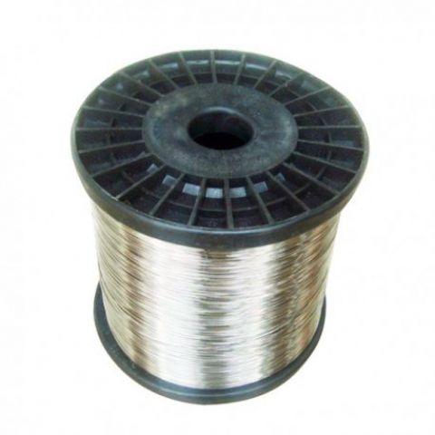 Кантал (Х23Ю5Т) 0,3 мм