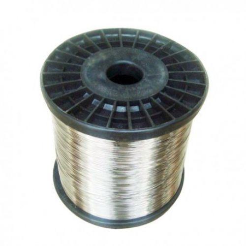 Кантал (Х23Ю5Т) 0,2 мм