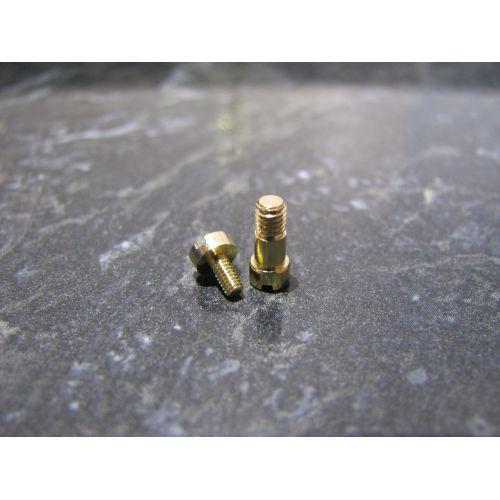 Центральный пин для Siren 2 MTL (22/24мм)
