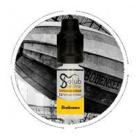 Bodensee (Микс экзотических фруктов и цитрусовых)