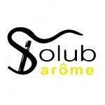 Solub Arome