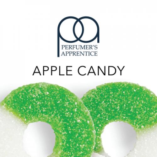 Apple Candy - Яблочная конфетка