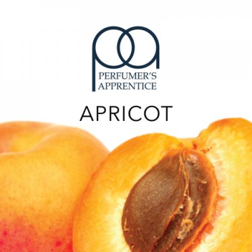 Apricot - Абрикос