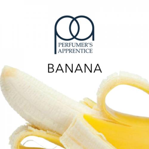 Banana - Банан