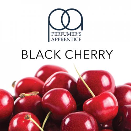 Black Cherry - Черешня