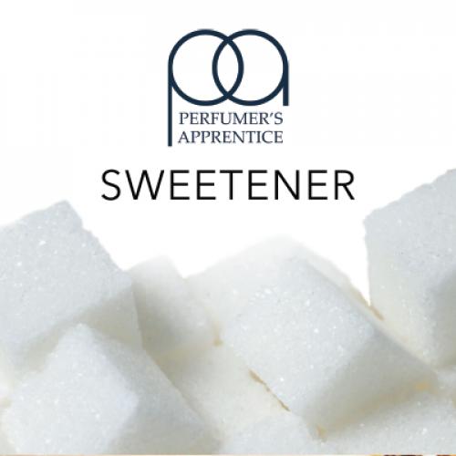 Sweetener - Подсластитель