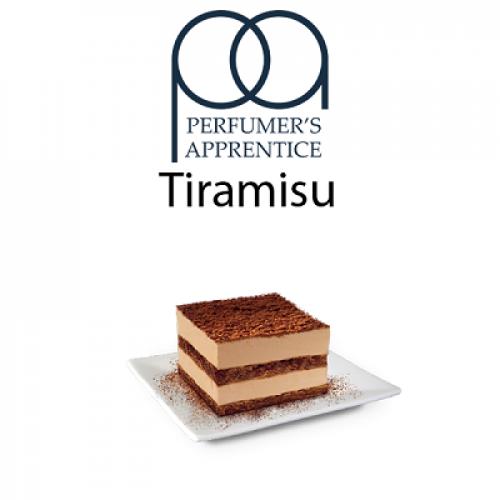 Tiramisu - Тирамису