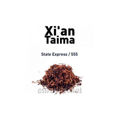 555 (Tobacco)
