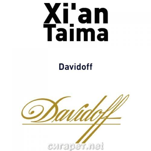 Davidoff (Tobacco)