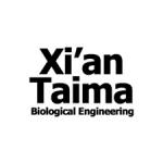 Жидкости XI'AN TAIMA