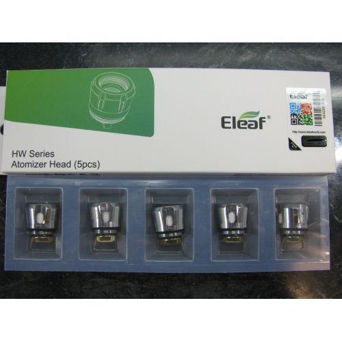 Eleaf HW-N2 0.2 Ом (Original)