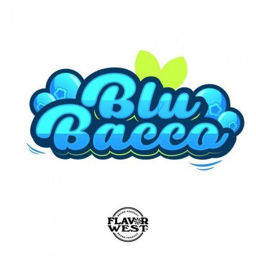 Blu-bacco
