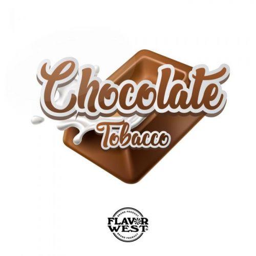 Chocolate Tobacco