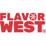 FlavorWest
