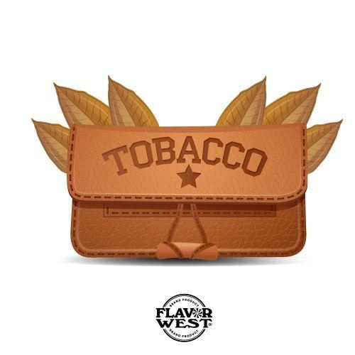 Tobacco Flavoring