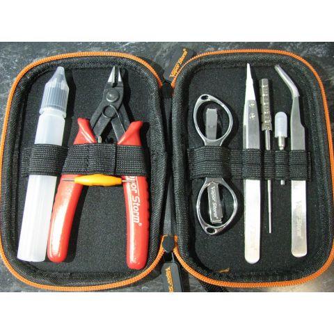 Vapor Storm V1 Tool Kit