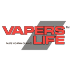 Vapers Life