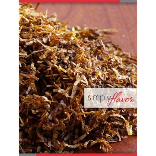 American Leaf (Tobacco)