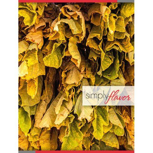 Clove Leaf (Tobacco)