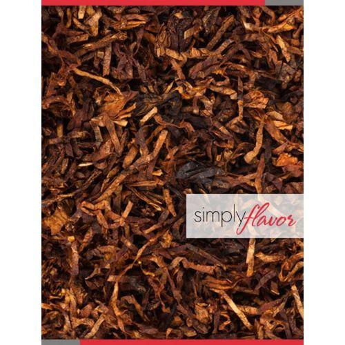 Cowboy Leaf (Tobacco)