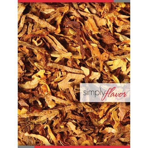 Leaf Drop (Tobacco)