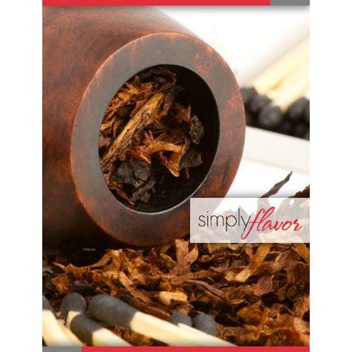 Smooth Leaf (Tobacco)