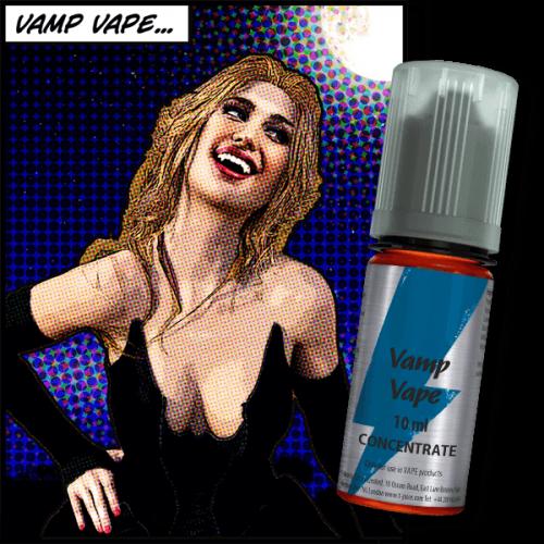 Vamp Vape