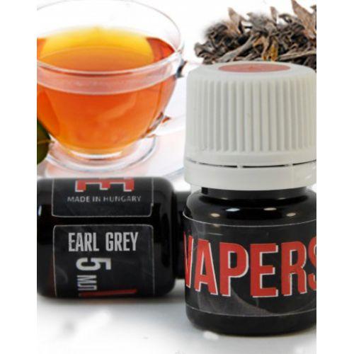 Earl Grey (Чай с бергамотом)