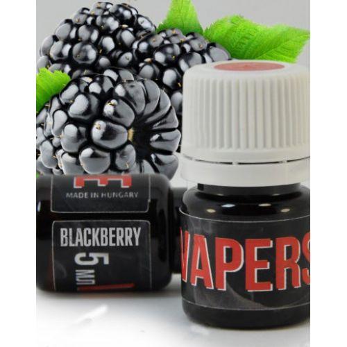 Blackberry (Ежевика)