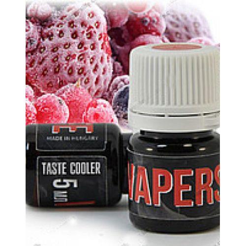 Taste Cooler (Охладитель вкуса)