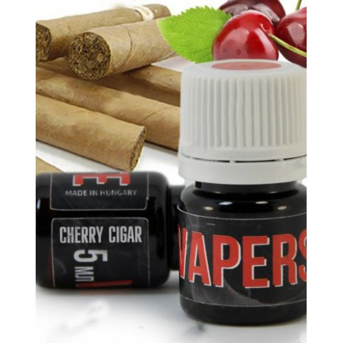 Cherry Cigar (Вишнёвая сигара) (Tobacco)