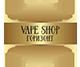 Сигарет НЕТ - Vape Shop с уникальной витриной !